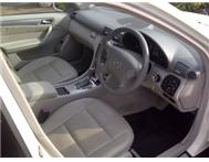 2007 Mercedes Benz C 200 Kompressor...