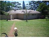 Farm for sale in Lillyfontein