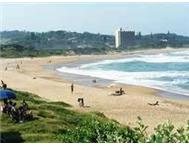 PUB/DINER RIGHT ON THE BEACH! KZN SOUTH COAST