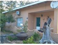 R 750 000 | House for sale in Springbok Springbok Northern Cape