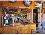 Pub Restaurant premises for sale in...