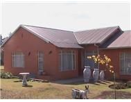 R 1 020 000 | House for sale in Morelig Bethlehem Free State