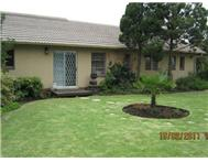 R 1 600 000 | House for sale in Secunda & Ext Secunda Mpumalanga