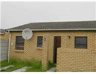 2 Bedroom House for sale in Muizenberg