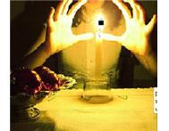 LOST LOVE SPELL PHYSIC AND TRADITIONAL HEALER 27790461268