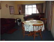 Spacious fully furnished 1 bed Beachfront Durban R 370000.00