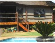R 3 295 000 | House for sale in Zwavelpoort Pretoria East Gauteng