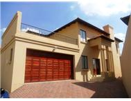 R 1 799 000 | House for sale in Thatchfield Centurion Gauteng