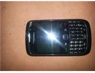 BLACKBERRY CURVE 9300 GREAT CONDITION!!