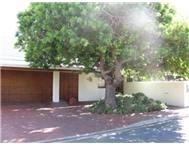 R 2 650 000 | House for sale in Strand North Strand Western Cape