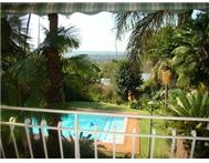 Property for sale in Groenkloof