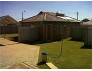 3bedrooms houses in midrand village in a security lifestyle Gauteng
