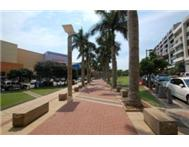 END 2 END PROPERTY SOLUTIONS UMHLANGA APARTMENT FOR RENT