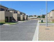 Apartment / Flat For Sale Moorreesburg Swartland Western Cape