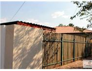 R 1 600 000 | House for sale in VILLIERIA Moot East Gauteng