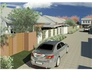 Cluster For Sale in BAILLIE PARK POTCHEFSTROOM