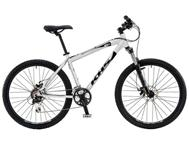KHS Alite 500 Mountain Bike Brand new