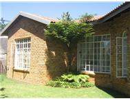 Property for sale in Geelhoutpark Ext