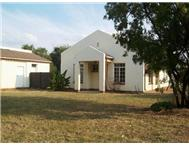 R 795 000 | House for sale in Brits Brits North West