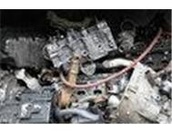 Wanted: SCRAP METAL Collected DURBAN areas QUICK CASH paid Free Quotes