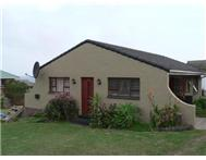 R 950 000 | House for sale in Sunrise On Sea East London Eastern Cape