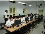 EDASH COMPUTER SCHOOL..WE TEACH AND TRAIN COMPUTER SKILLS