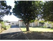 Property for sale in Paarl North