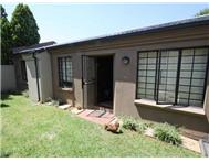 R 900 000 | House for sale in Randpark Ridge Randburg Gauteng