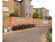 Spotless First Floor Unit Available In B.. - Townhouse To Let Available in BIRCHLEIGH From Invest