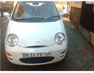 selling my lovely cherry QQ Pretoria