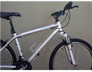 Ladies Silverback Mountain Bike for Sale