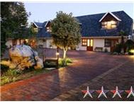 42 Bedroom House for sale in Durbanville