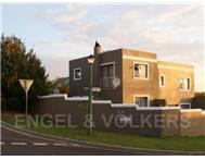 4 Bedroom House for sale in Welgevonden Estate