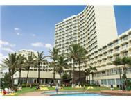 timeshare Durban North