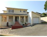 4 Bedroom House to rent in Queensburgh & Ext