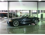 2003 BMW Z4 3.0i Cab - Beautiful Rims Magnificent Condition BARGAIN