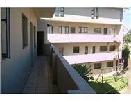 3 Bedroom apartment in Umkomaas