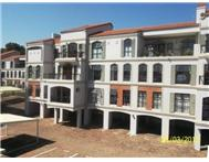 Property to rent in Craighall