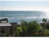 Luxury 1 bedroom self-catering apartment in Gordon s Bay