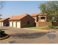 Property for sale in Mooikloof Ridge