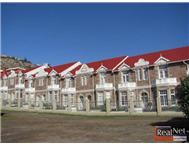 R 1 610 000 | Flat/Apartment for sale in St Blaize Mossel Bay Western Cape
