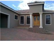 R 1 080 000 | House for sale in Doringkruin Klerksdorp North West