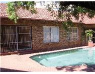 Commercial property for sale in Bo Dorp