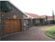 R 1 890 000 | House for sale in Parys Parys Free State
