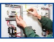 ELECTRIAN AND SECURITY INSTALLER / 011 024 9398 / 073 554 0867