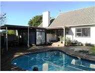 3 Bedroom House for sale in Vredenberg