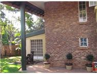 3 Bedroom House for sale in Moreletapark