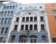 R 1 150 000 | Flat/Apartment for sale in Cape Town City Centre Cape Town Western Cape