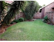 Property to rent in Lyttelton