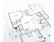 Architectural Building Plans Costing and Construction